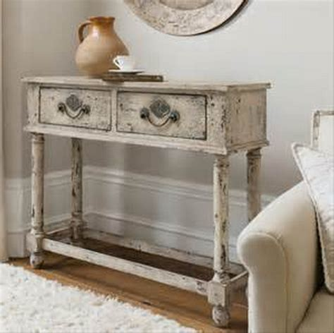 pictures distressed furniture home interior desgin