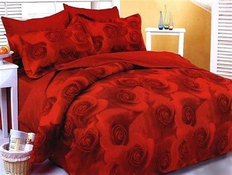 christmas themed bedding   cozy bedroom