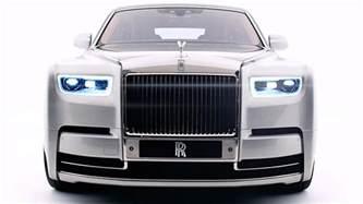Buy A Rolls Royce Phantom Rolls Royce Phantom 2018 The Best Car In The World