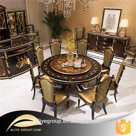 european dining room furniture azd 01 european style dining room furniture of table and