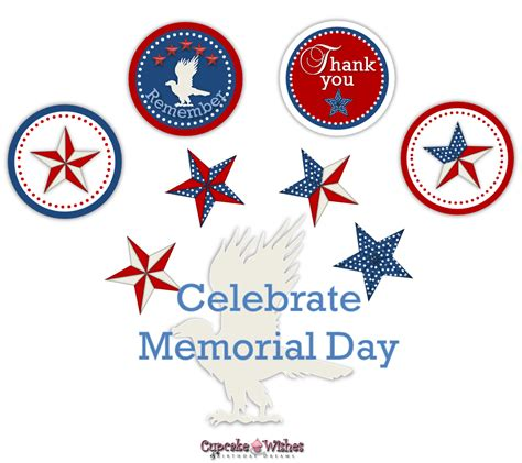 memorial day clipart a time to for us all twenty minutes a day a