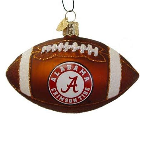 30 best images about a crimson tide christmas on pinterest