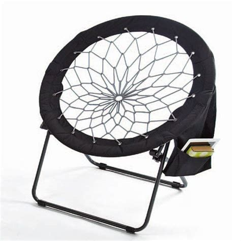Bungy Chair by Bungee Chair Cool Stuff
