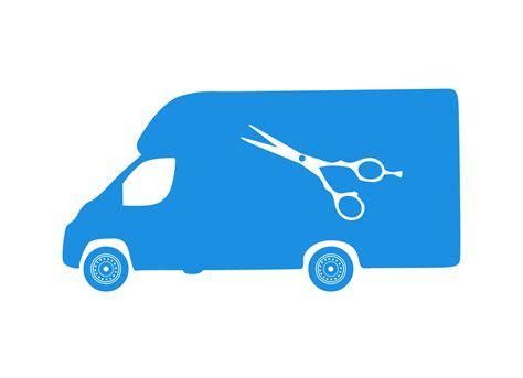 mobile hairdresser mobile hairdresser and mobile barber insurance