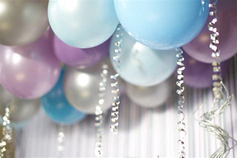 Diskon Balon Letax Jumbo By Esslshop2 26 ways to make your sparkle val event gal