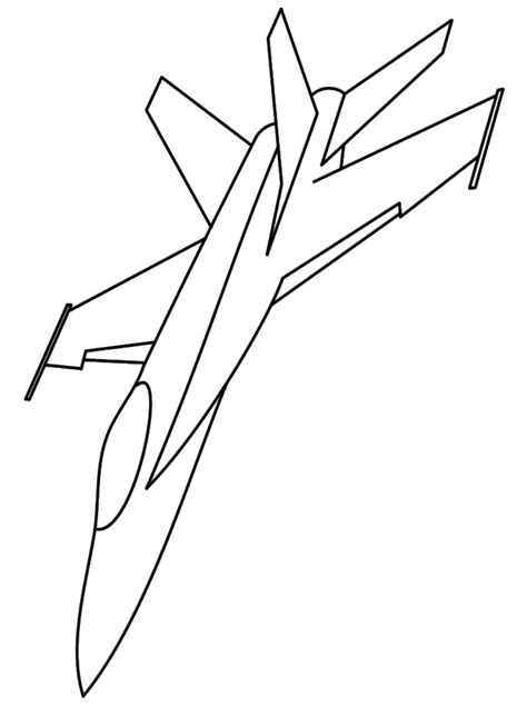 military jets coloring pages fighter jet coloring pages coloring home