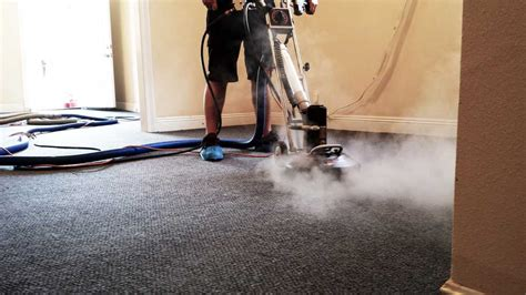 rug cleaning new orleans carpet cleaning company carpet cleaning state college images carpet cleaning palm harbor fl