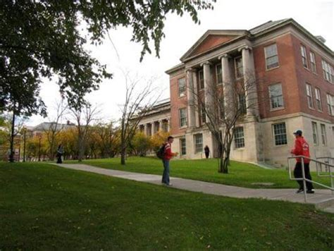 Suny Cortland Mba Program by 50 Best Value Colleges And Universities In New York For