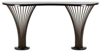Momentum Chair Twin Flute Console Table Console Tables Furniture