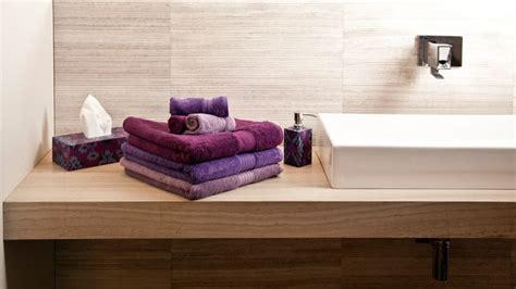 lavabo bagno in vetro dalani lavabo in vetro per bagno lussuoso e di tendenza