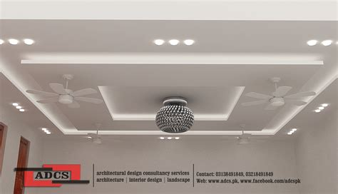 Www Ceiling Designs Photos by False Ceiling Design Adcs