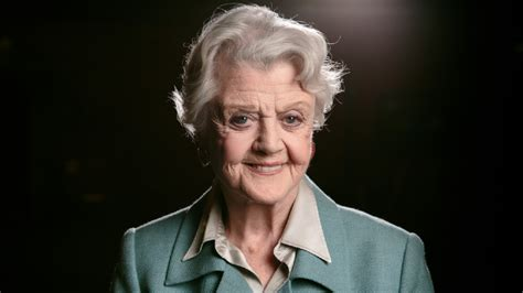 beauty and the beast angela lansbury free mp3 download tale as old as time angela lansbury revives beauty and