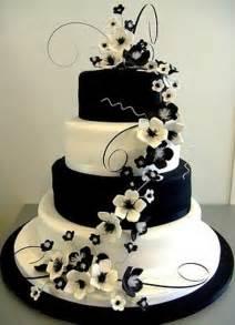 wedding cake ideas thatweddinggirl