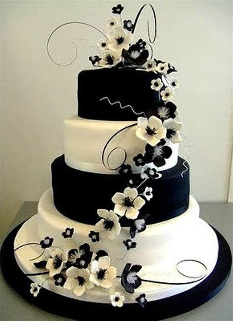Marriage Cake Design by Wedding Cake Trivandrum Cake House Cake Shop In