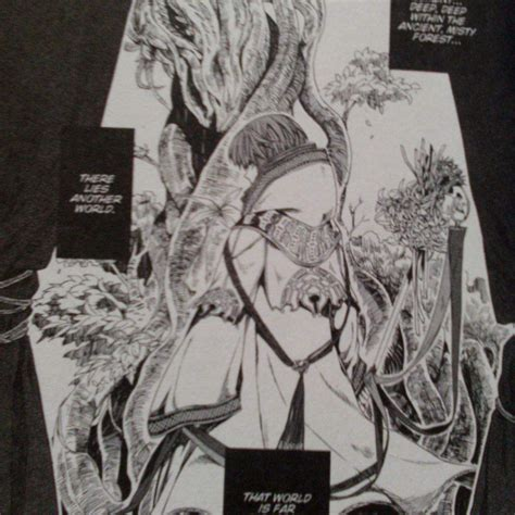 the ancient magus vol 7 the ancient magus volume one review anime amino