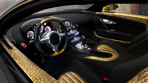 Fiat 500 Upholstery Bugatti On Hd Wallpapers For Your Desktop Veyron Roadster