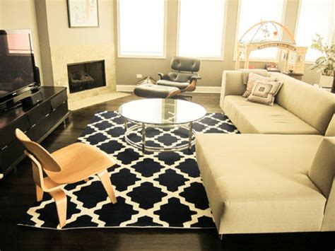 living rooms rugs living room rugs 2017 with amazing decoration amaza design