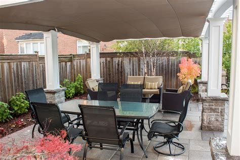 Patio Furniture Sale Burlington Ontario 100 Patio Furniture Burlington Ontario Projects