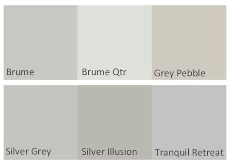 1000 ideas about dulux grey on dulux grey paint dulux white and dulux polished pebble