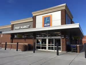 Audi Supermarket Aldi Vs Walmart Grocery Prices Business Insider