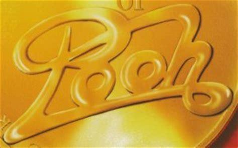 best of the best pooh pooh i loghi degli anni 90 michaela it