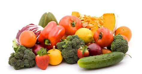 vitamin k vegetables to avoid foods to avoid when taking warfarin sodium ehow uk