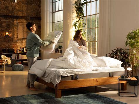 mattress guide    pick  memory foam pocket sprung  hybrid mattresses