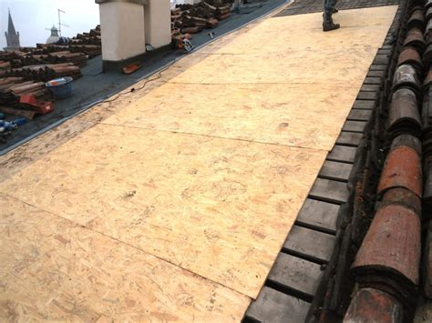 sistemi di coibentazione interna coibentazione o isolamento tetto a bologna