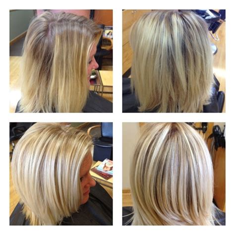 shooing after balayage 35 best hair images on pinterest make up looks pretty