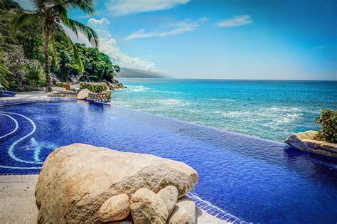 san sebastian br vacation villas  mexico vacation villas  mexico