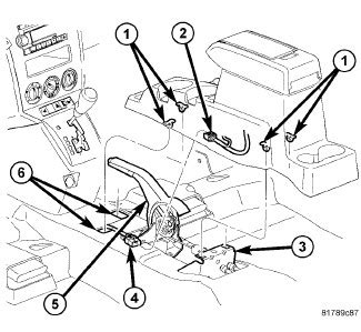service manual airbag deployment 2007 dodge ram 3500 interior lighting service manual airbag service manual airbag deployment 2007 dodge ram 3500 interior lighting service manual airbag