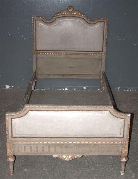 antique beds for sale antiques com classifieds antiques 187 antique furniture