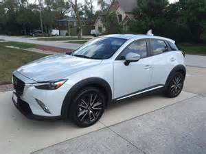 got my windows tinted page 2 mazda cx3 forum