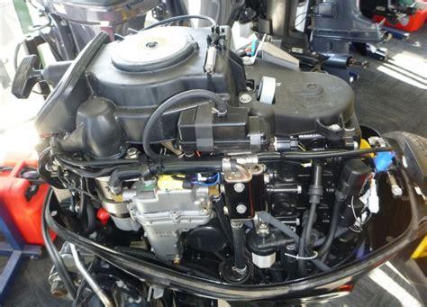 yamaha outboard motor maintenance schedule mercury outboard maintenance schedule 2 2 thru 40 hp
