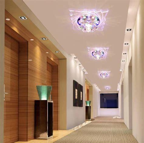 lada caboche oświetlenie sufitowe ly wiszące żyrandole i plafony