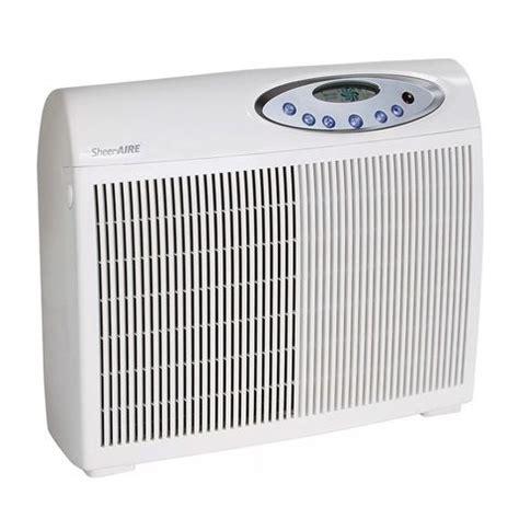 air purifier reviews  hepa air purifiers