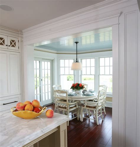 breakfast nook lighting breakfast room ideas will recharge your mornings at home