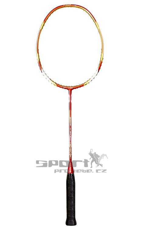Raket Lining Woods N90 badmintonov 225 raketa li ning woods n90 ii sport pro tebe