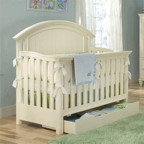 convertible crib bedding cottage convertible crib rosenberryrooms