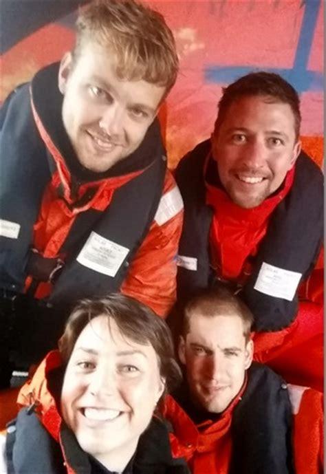 reddingsvest gevraagd blog 9 search and rescue bootjesreis 2015 vanaf zr ms