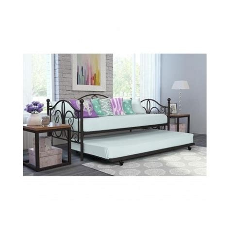 space saving bed frames space saving bed frame bachelor space saver timber bed