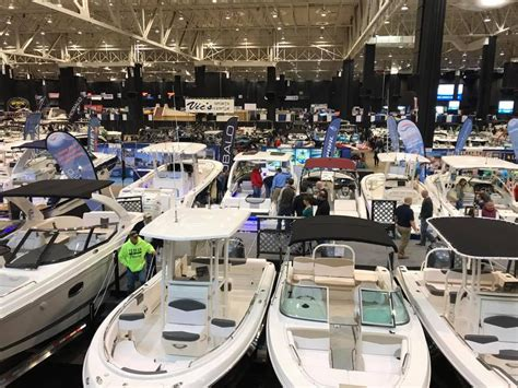 akron boat show what to know before you buy a boat akron boat show akron