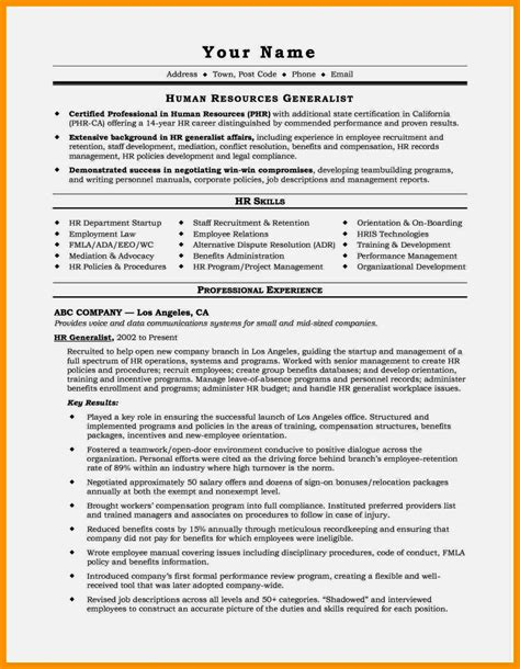 resume for office work military bralicious co