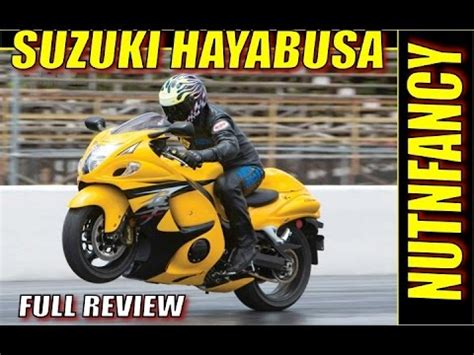 How Fast Does A Suzuki Hayabusa Go Kan Positive On Restoring Funding For Hayabusa 2