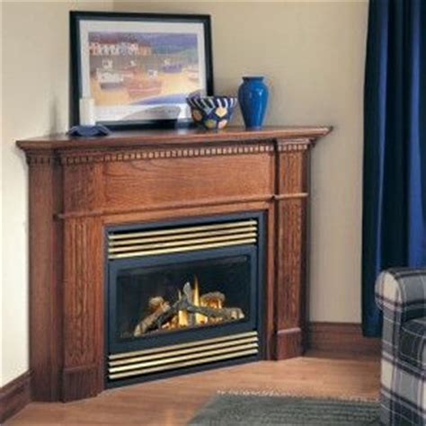 gas fireplaces for small rooms bgd33 it s a small world napoleon s smallest direct vent