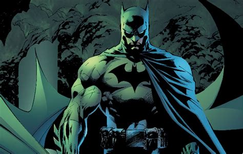 batman wallpaper jim lee image gallery jim lee batman wallpaper