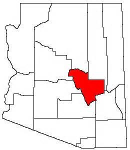 Gila County Search File Gila County Arizona Png Wikimedia Commons