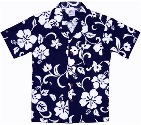 aloha shirt wallpapers aloha shirts wallpapers