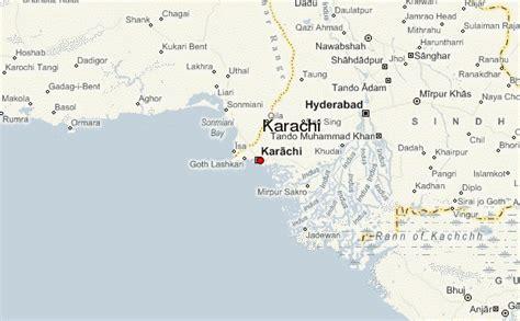 consolato pakistan roma karachi pakistan manifestanti contro il consolato