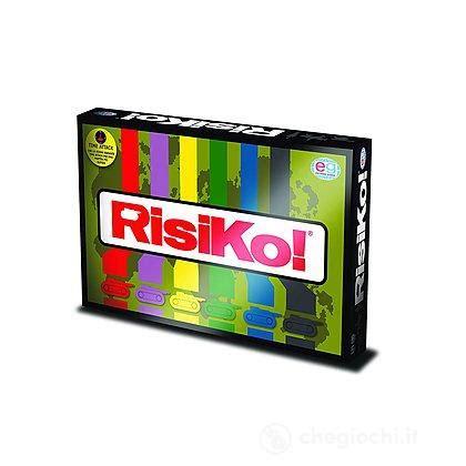 risiko gioco da tavola risiko nuova edizione 1052300 giochi da tavolo